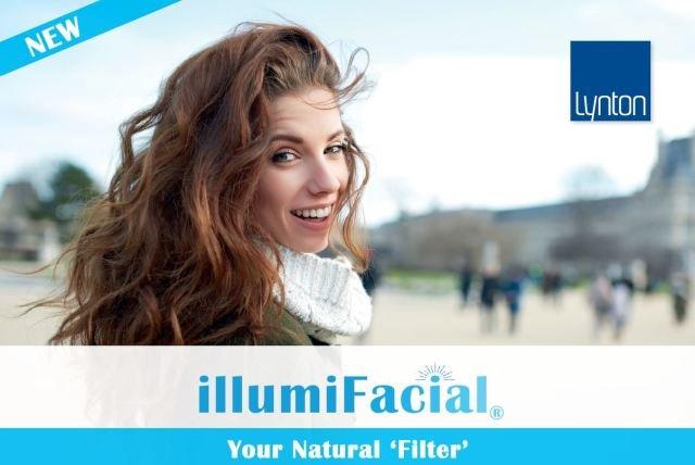 illumi facial